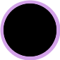 39 Color Eyeshadow and 3 Blush Make Up Kit for Cross Dressers